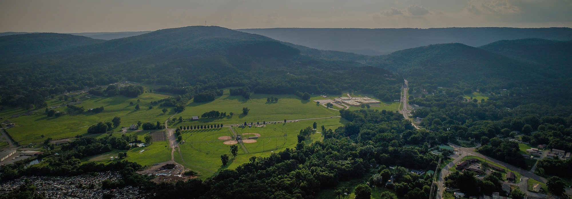 Apple Orchards Of The Chattanooga Region Chattanooga Region Travel